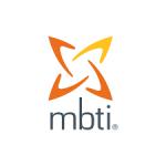 MBTI Workshops Vancouver